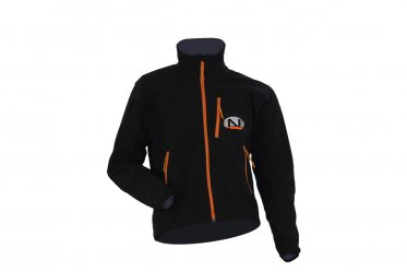 Bunda softshell OUTDOOR NIRVANA vel. L
