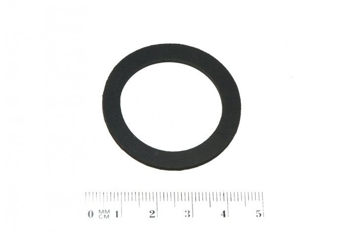 Gasket for petrol cap - spare part