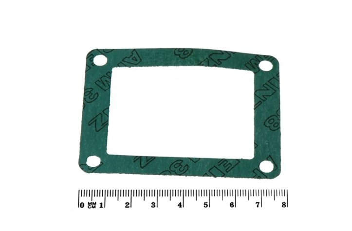 Suction Membrane Gasket